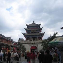 cha-Dali-Lijiangx400
