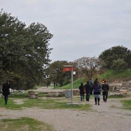 tur-museum2x800