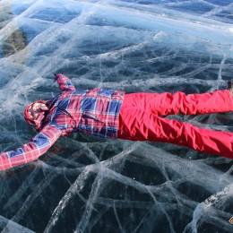 IKT-Winter_Baikal- 010