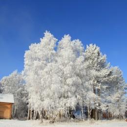 IKT-Winter_Baikal- 011
