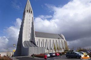 ขับรถเที่ยวไอซ์แลนด์