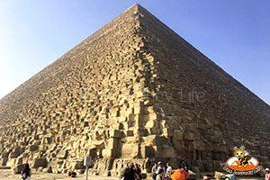 ทัวร์อียิปต์-จอร์แดน